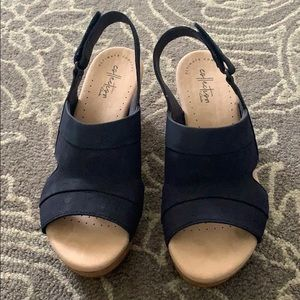 excellent condition used shoe